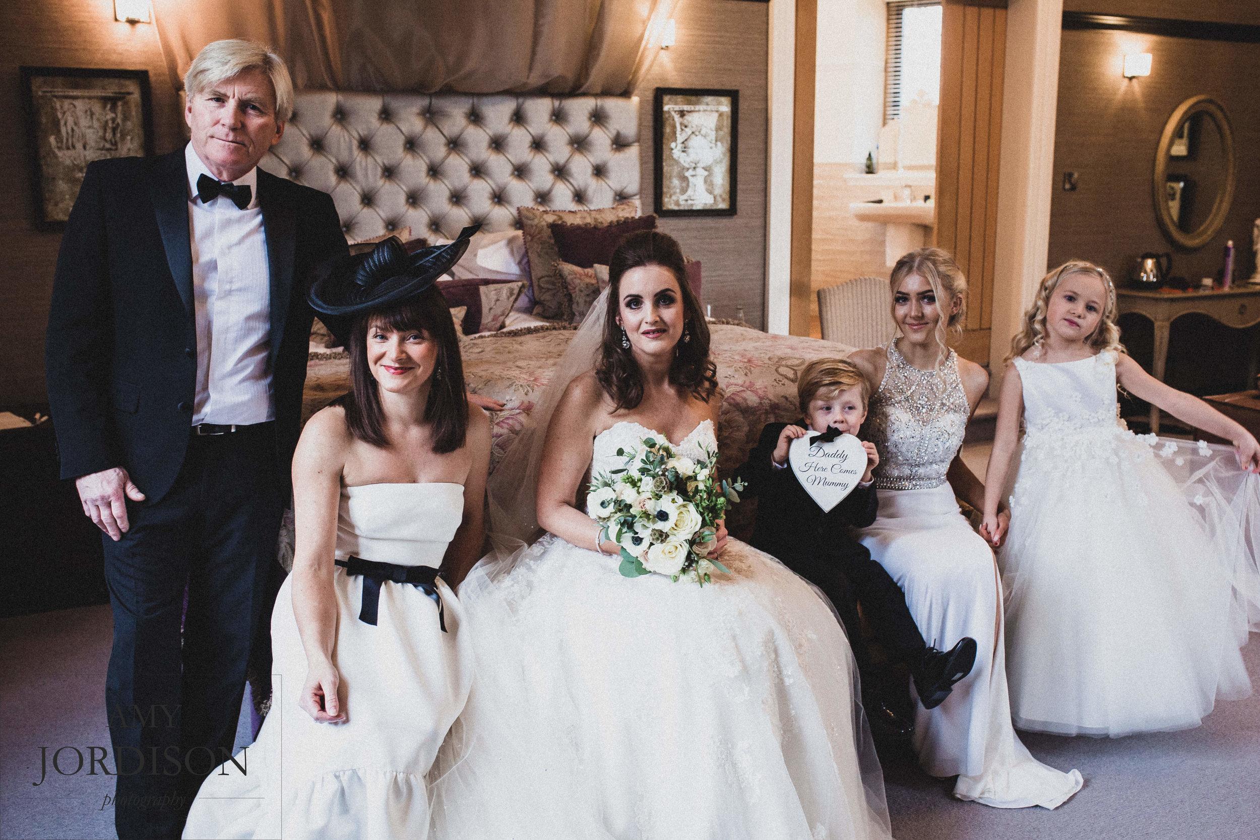 2017 12 16 Rachel and Andrew Wedding-108.jpg