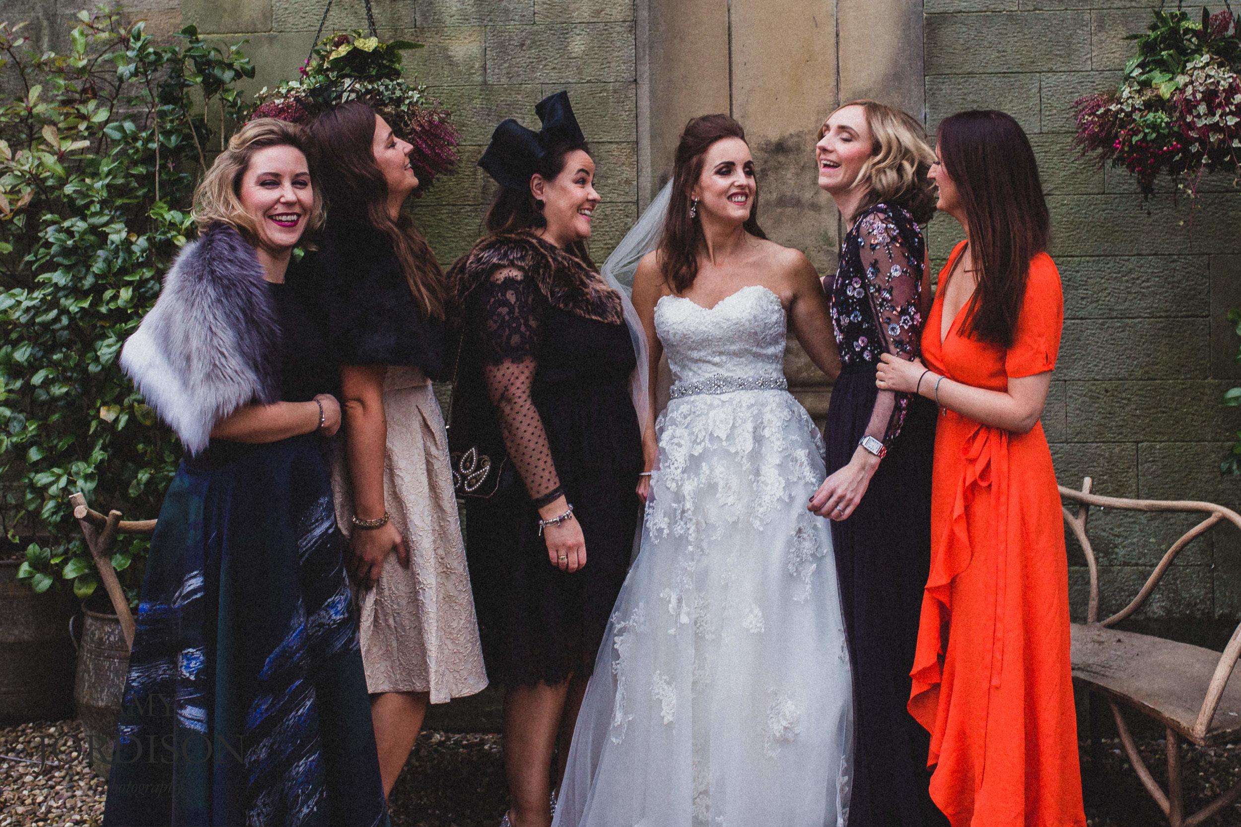 2017 12 16 Rachel and Andrew Wedding-363.jpg