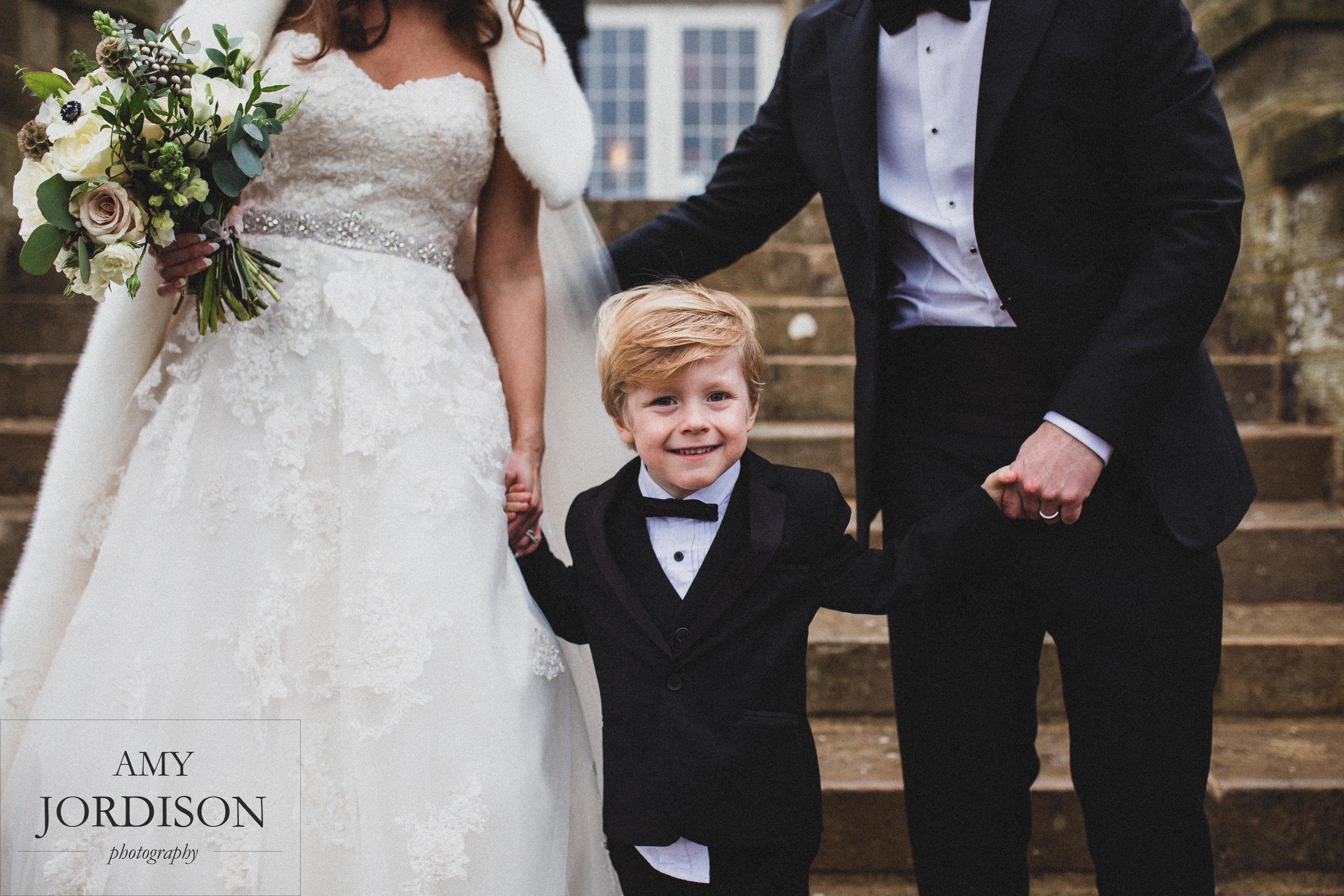2017 12 16 Rachel and Andrew Wedding-319.jpg