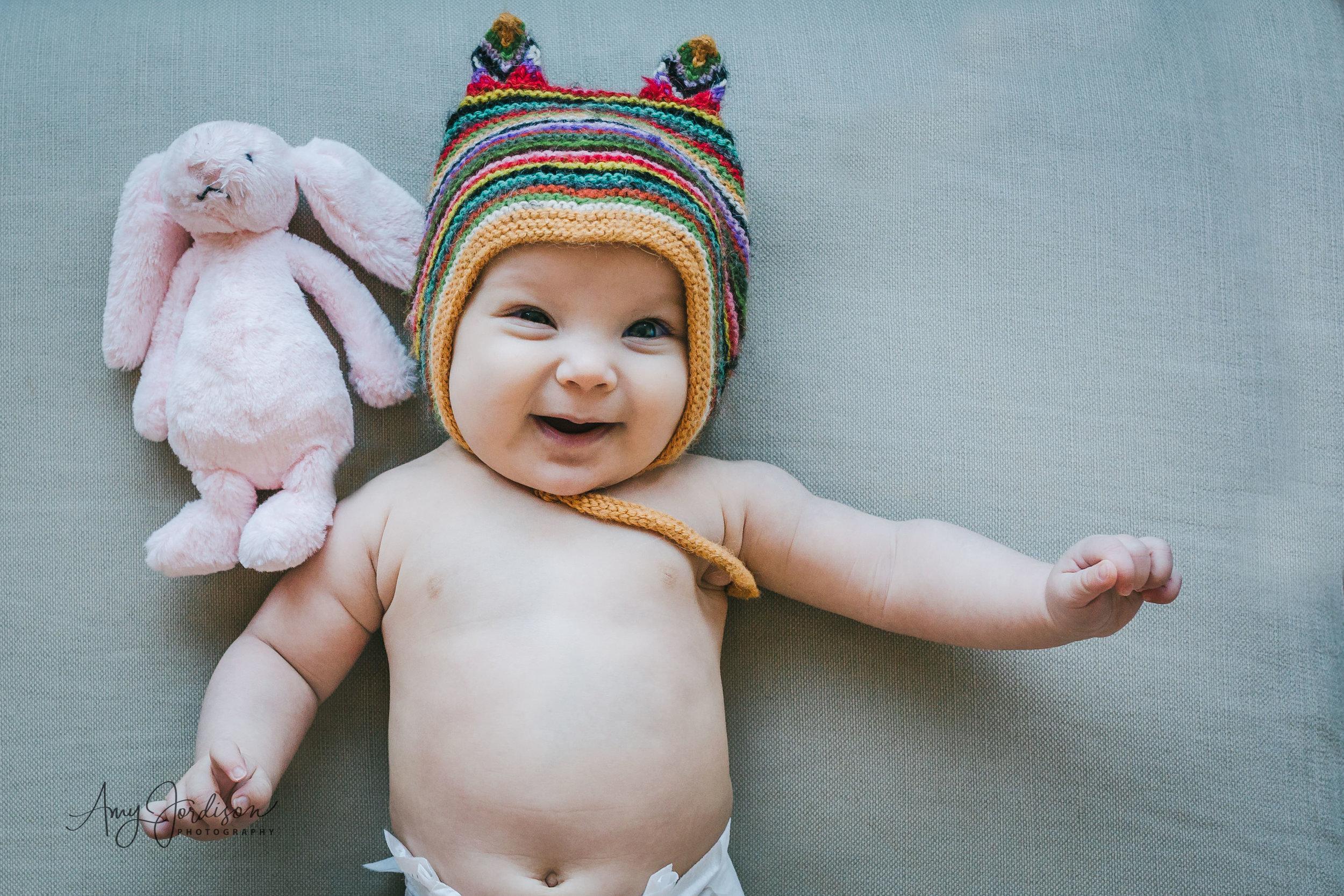 york-newborn-baby-photographer