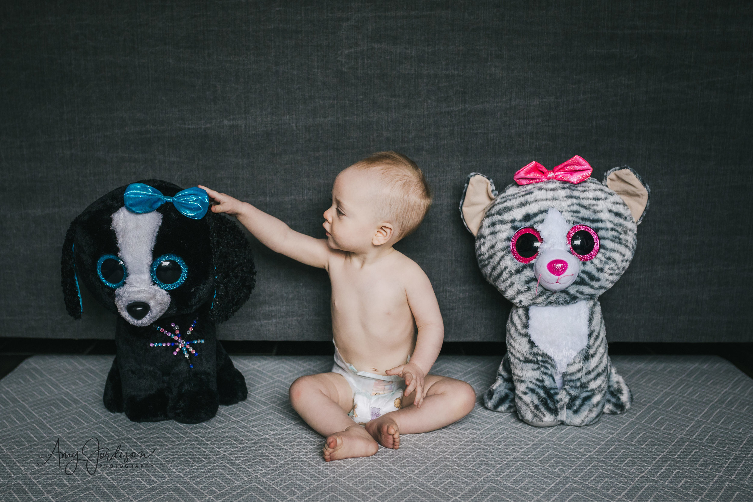 york-newborn-baby-photographer