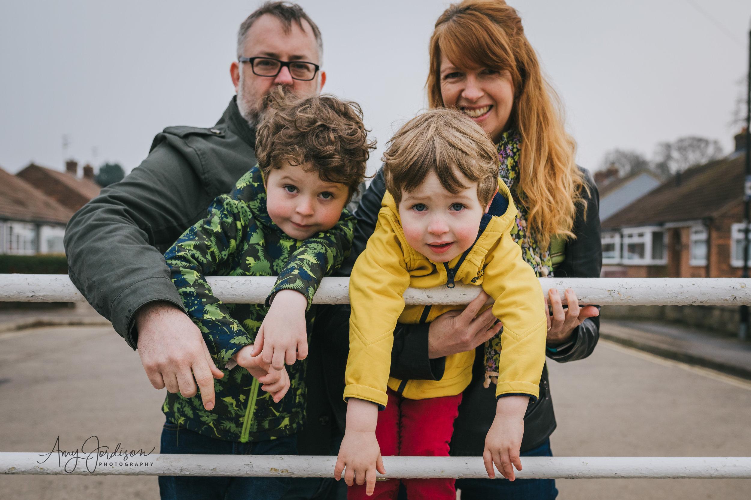 york-family-photographer