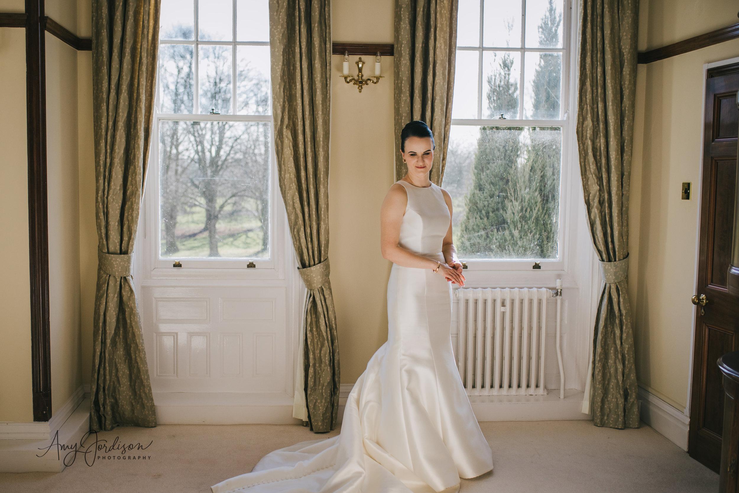 yorkshire-wedding-photographer