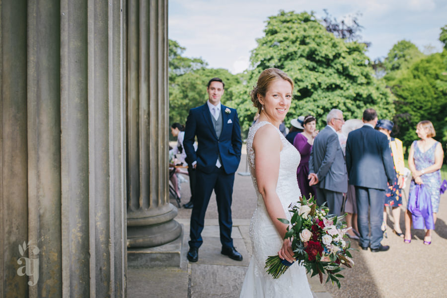 york-wedding-photographer