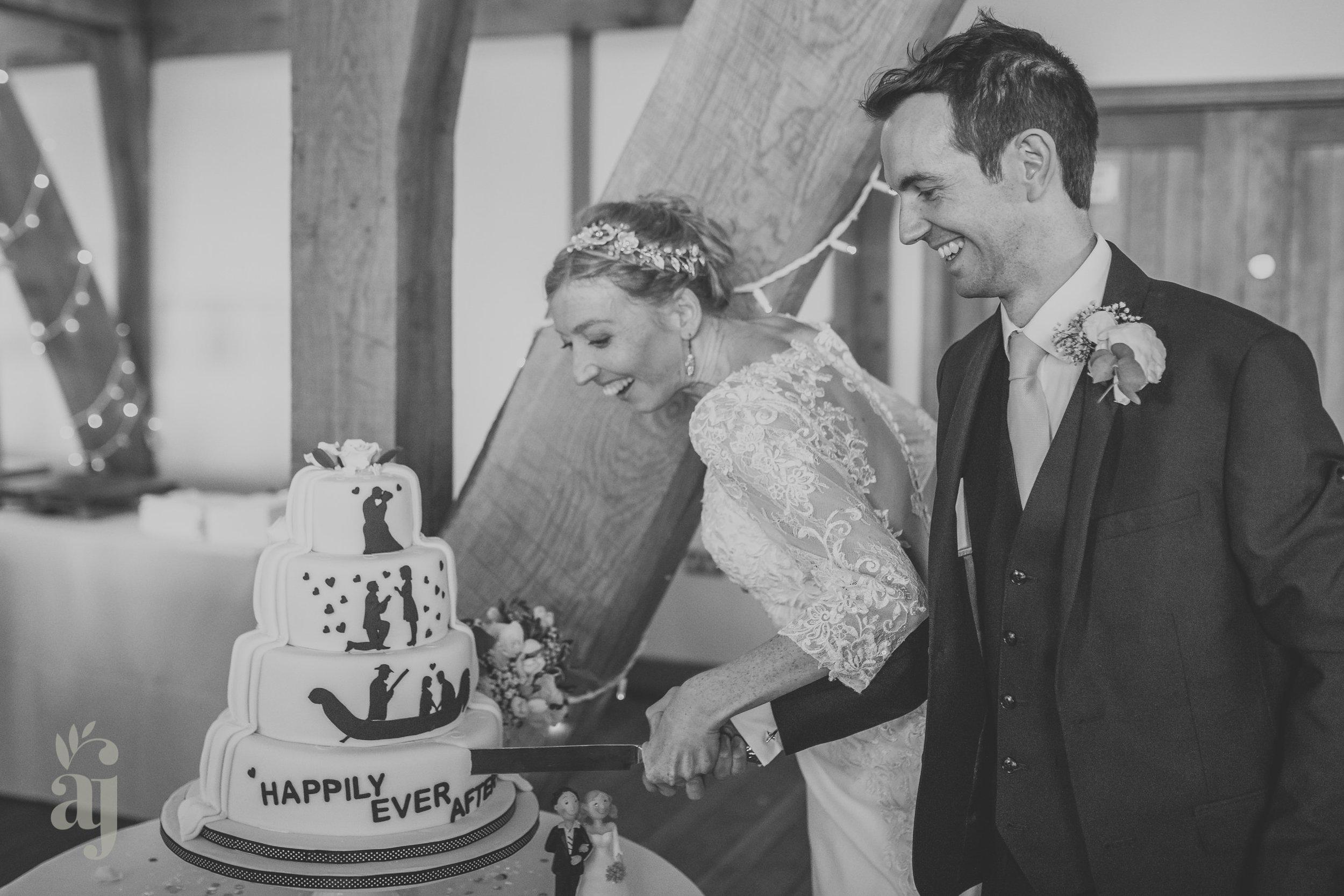 york-wedding-photographer