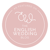 The-English-Wedding-Blog_Featured_Pink-200px.png