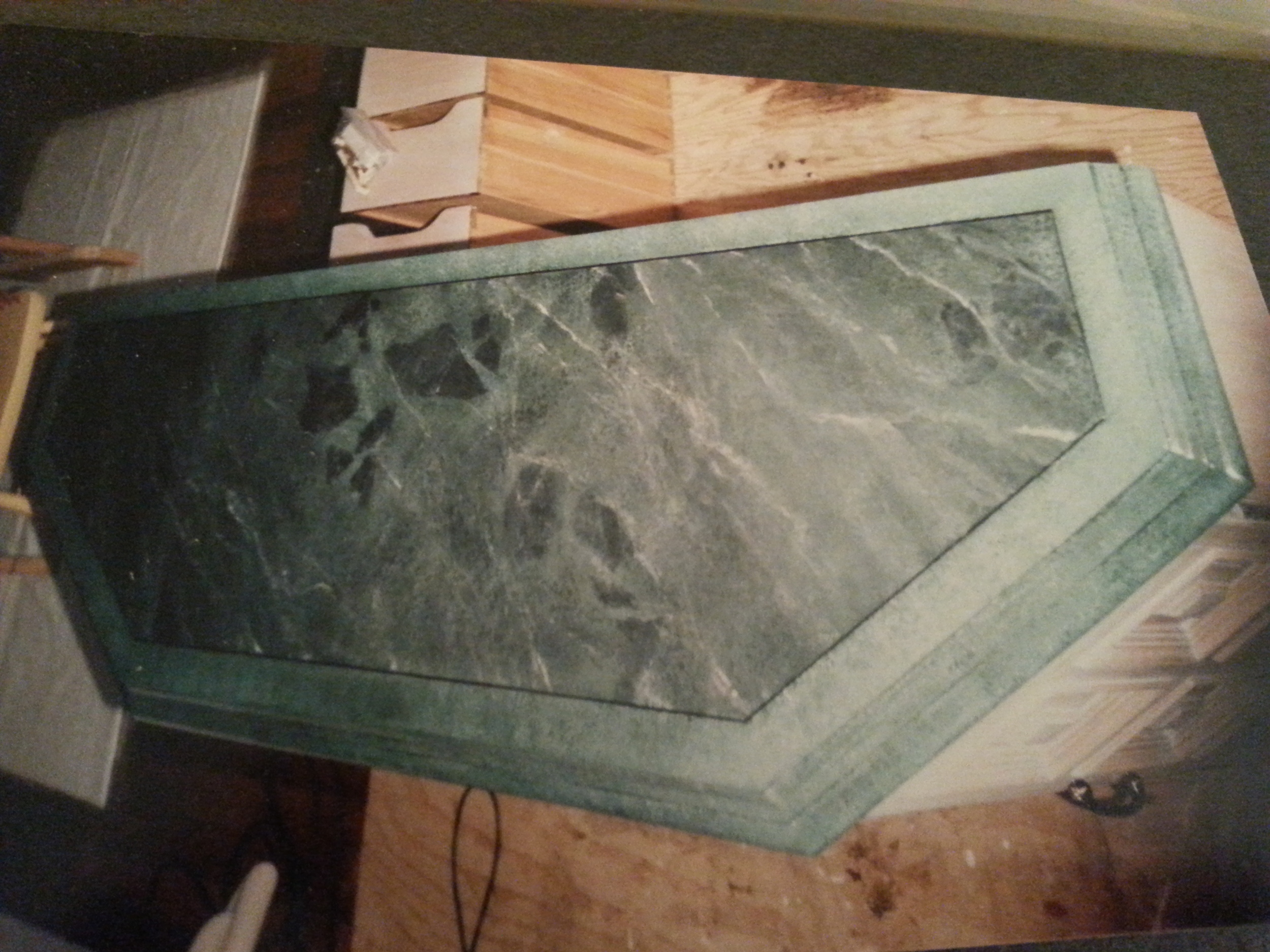 Faux marble top.jpg