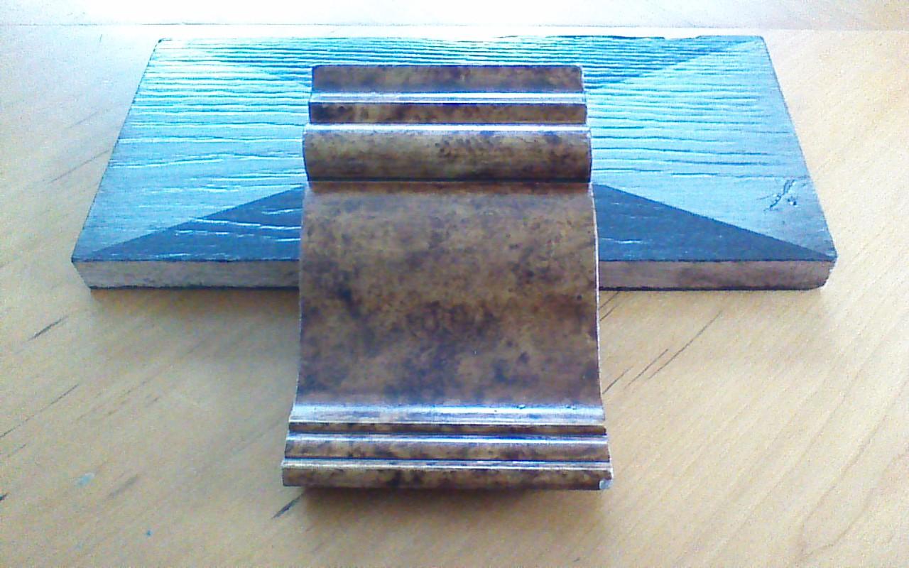 woodgrain - Burlwood.jpg