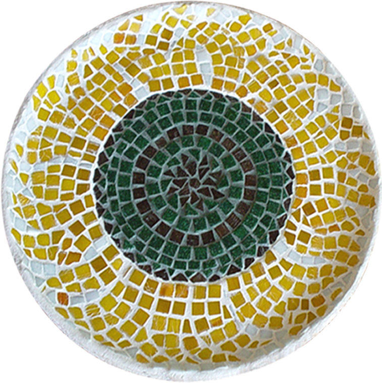 yellowmosaicplate.jpg