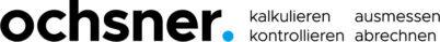 Logo-ochsner-baureal_RGB_mit-Slogan-e1552409927460.jpg