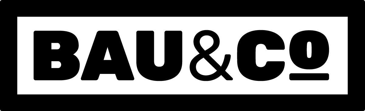 Bau_co_logo_schwarz.jpg