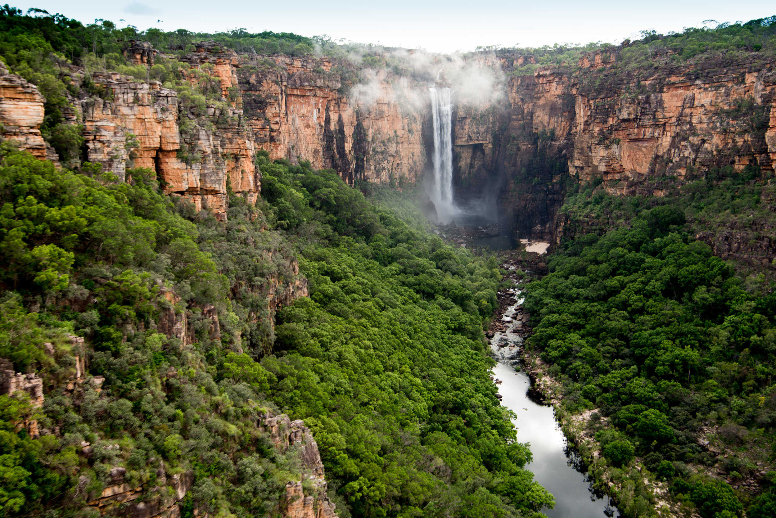 Kakadu Air Tour-197.jpg