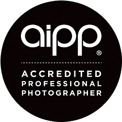 Darwin+Professional+Accredited+Photographer