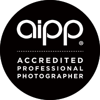 Brisbane Accredited Photographer