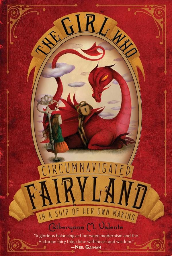 fairyland_cover__span.jpg