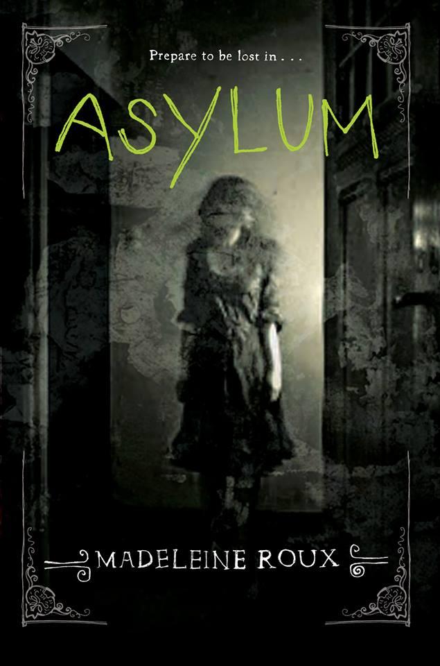 Asylum_Roux.jpg