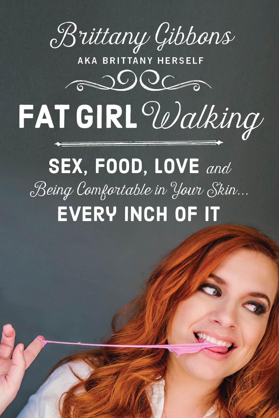 FatGirlWalking_Gibbons.jpg