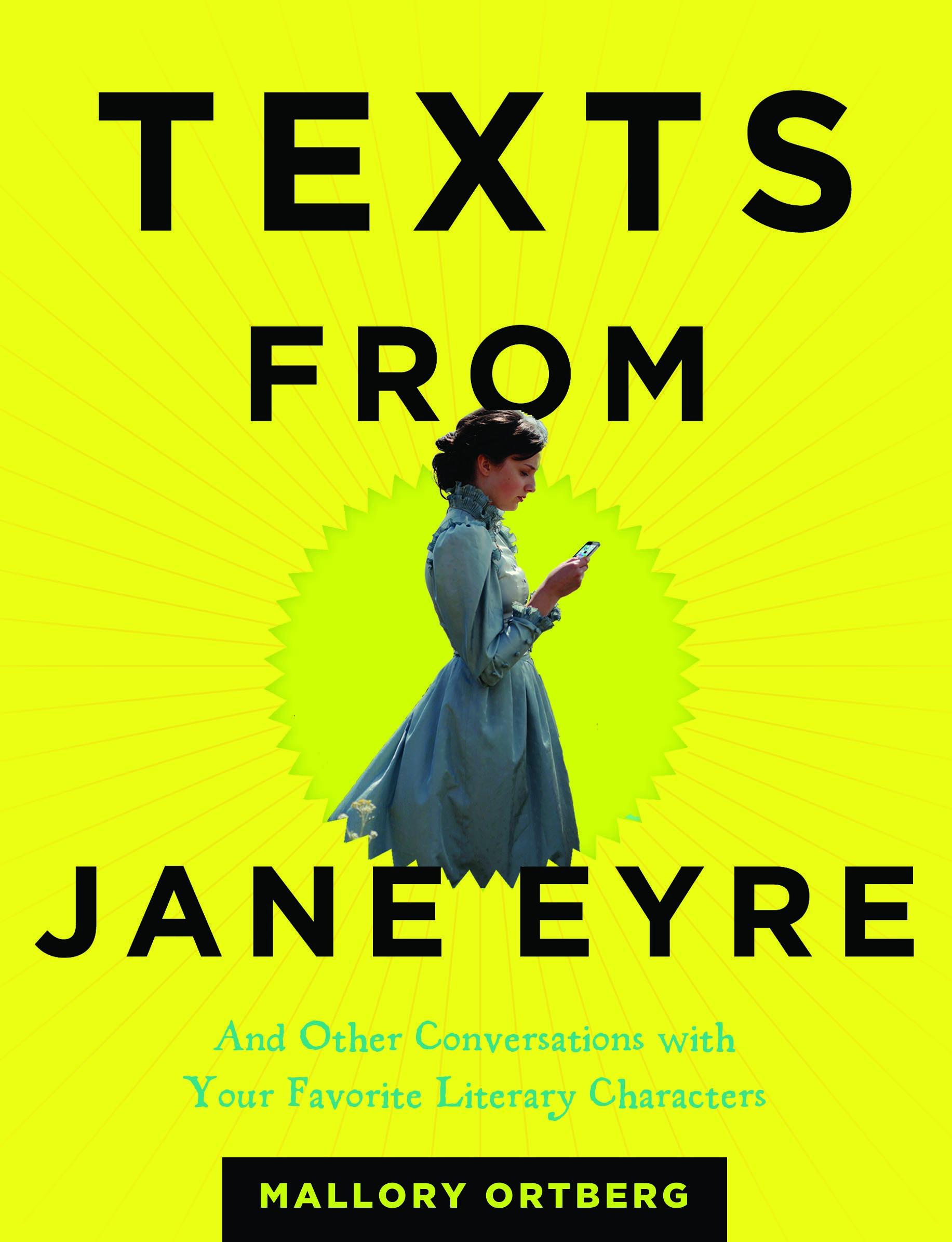 TextsFromJaneEyre_Ortberg.jpg