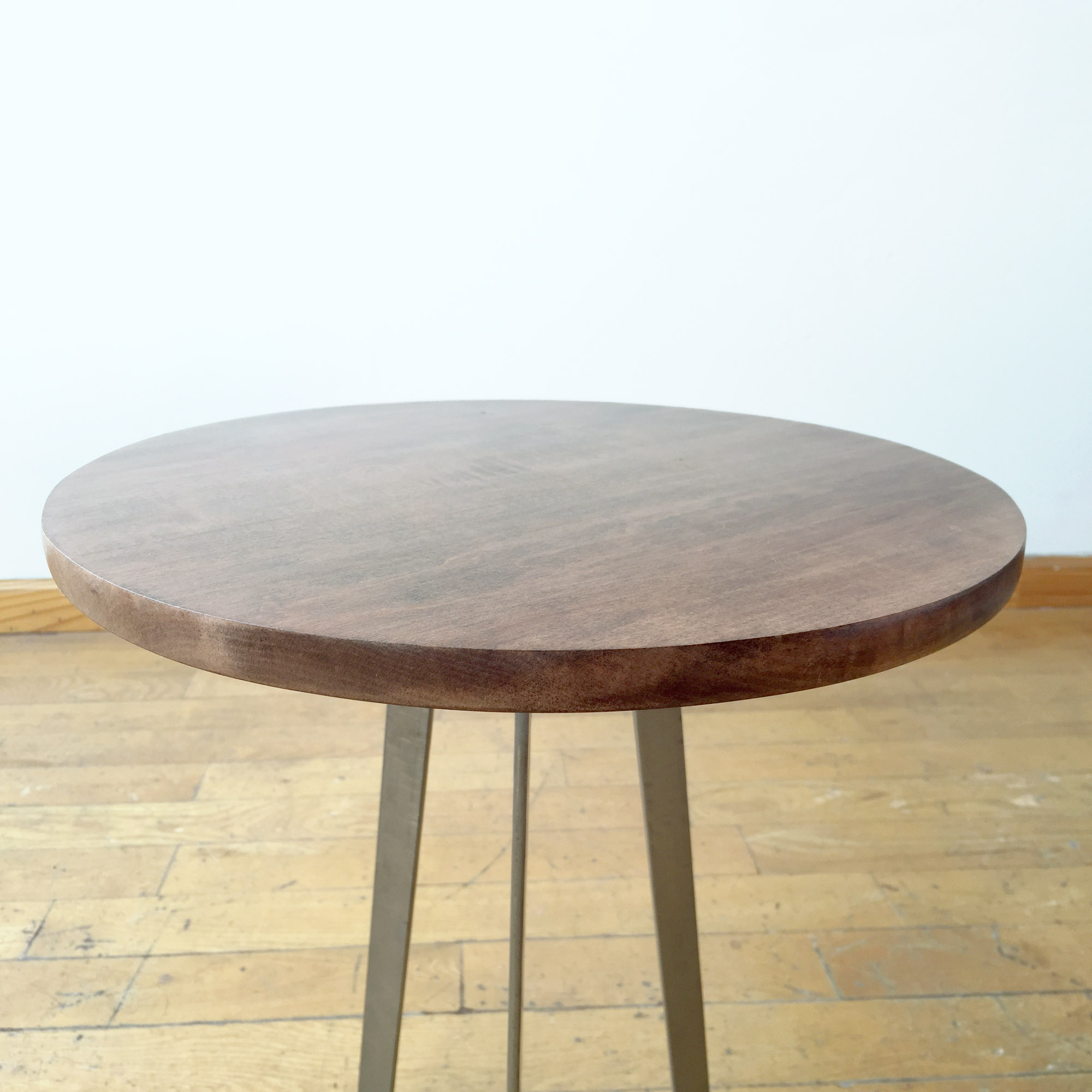 Accent Table 3.jpg