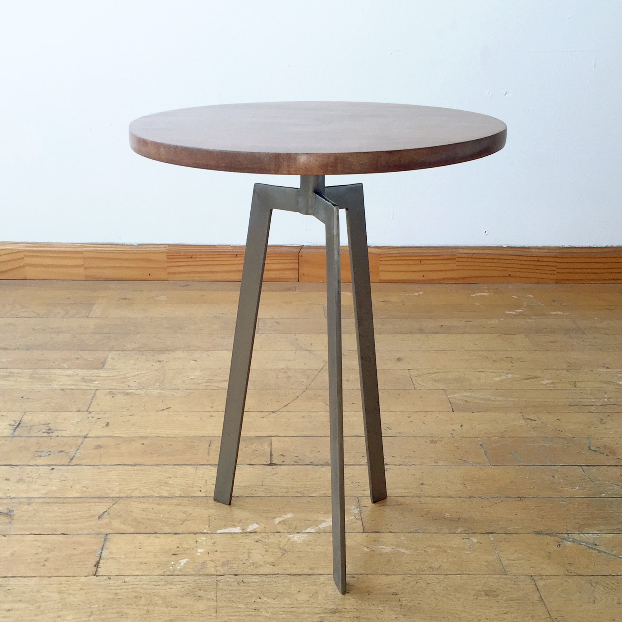 Accent Table 6.jpg