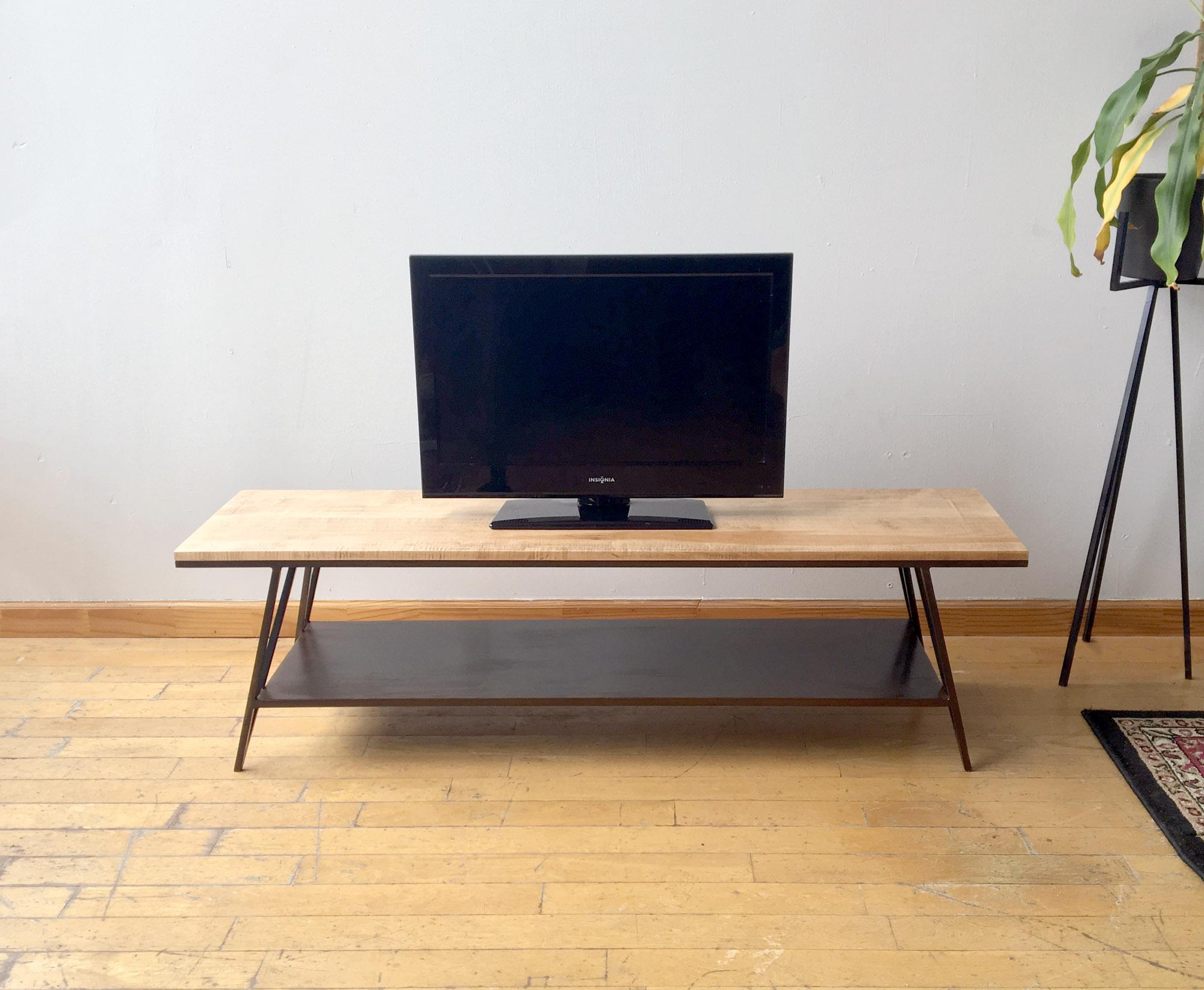 TV Stand - 2.jpg