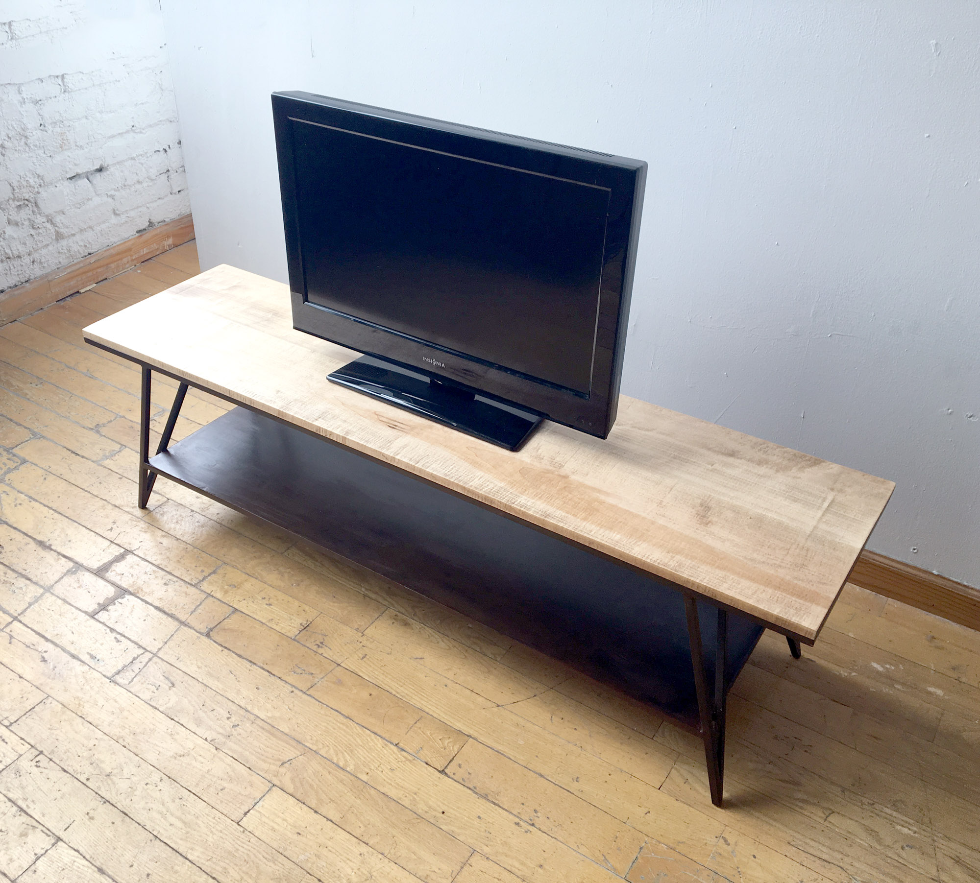 TV Stand - 4.jpg