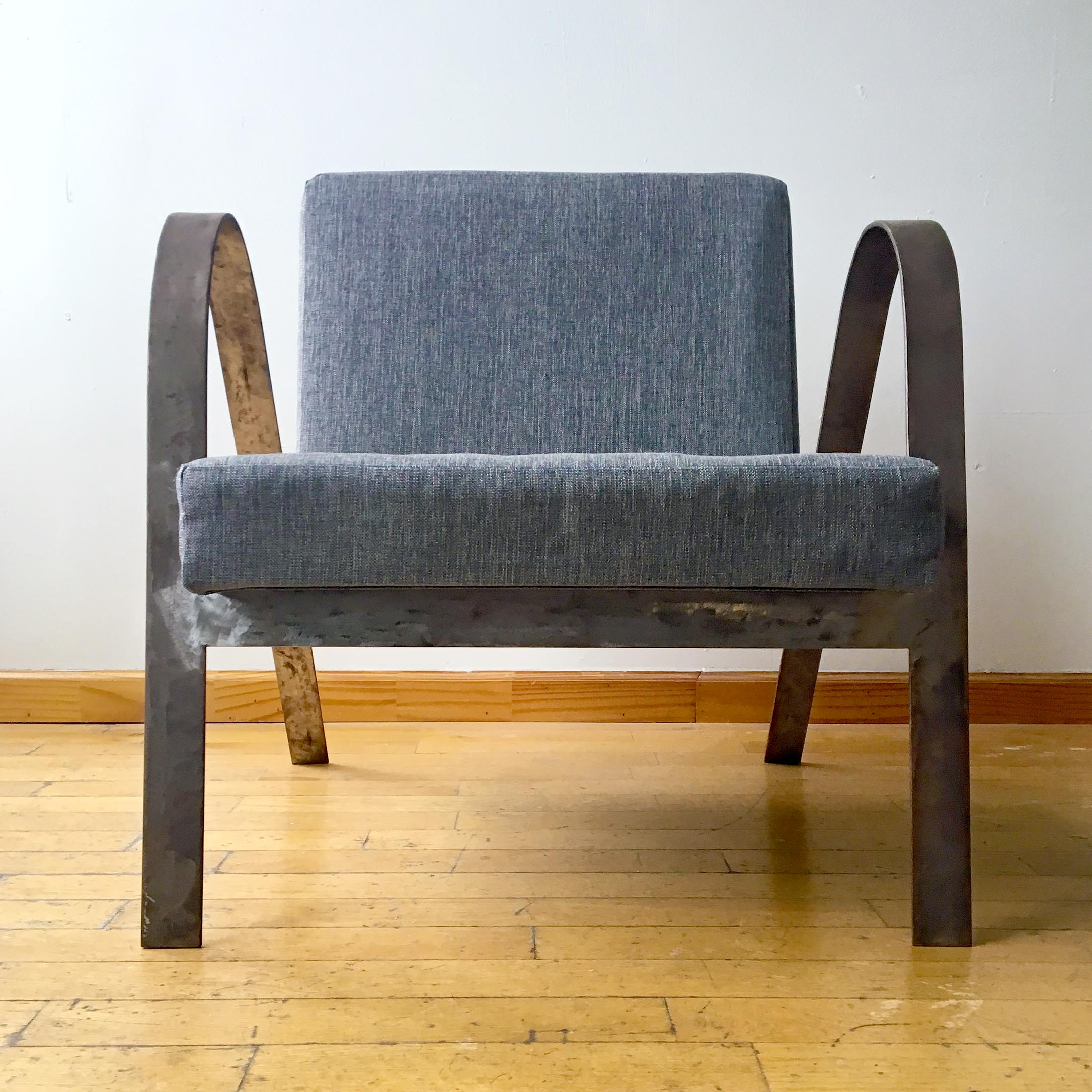 Chair1_IMG_1454_01_Front.jpg