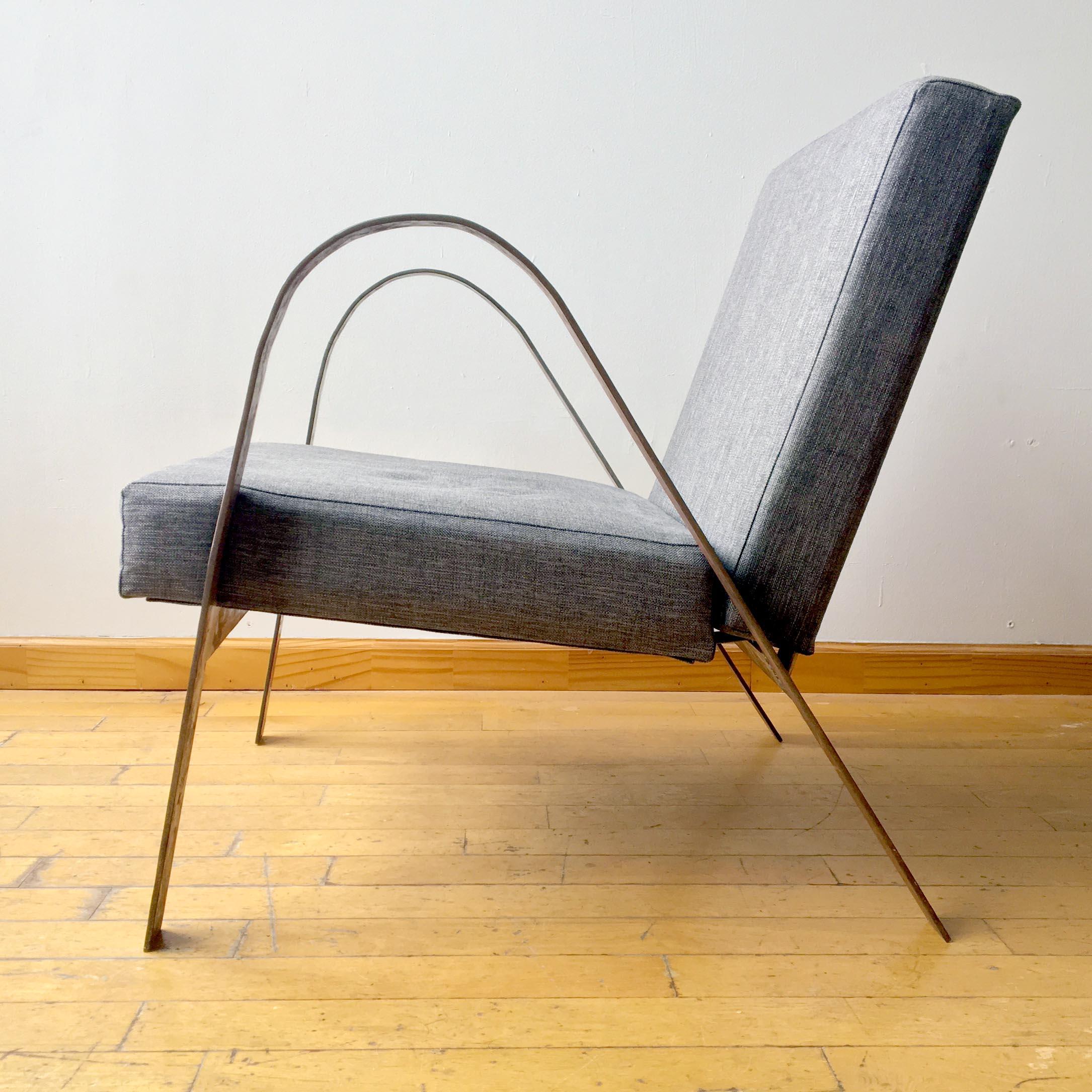 Chair1_IMG_1454_02_Side.jpg