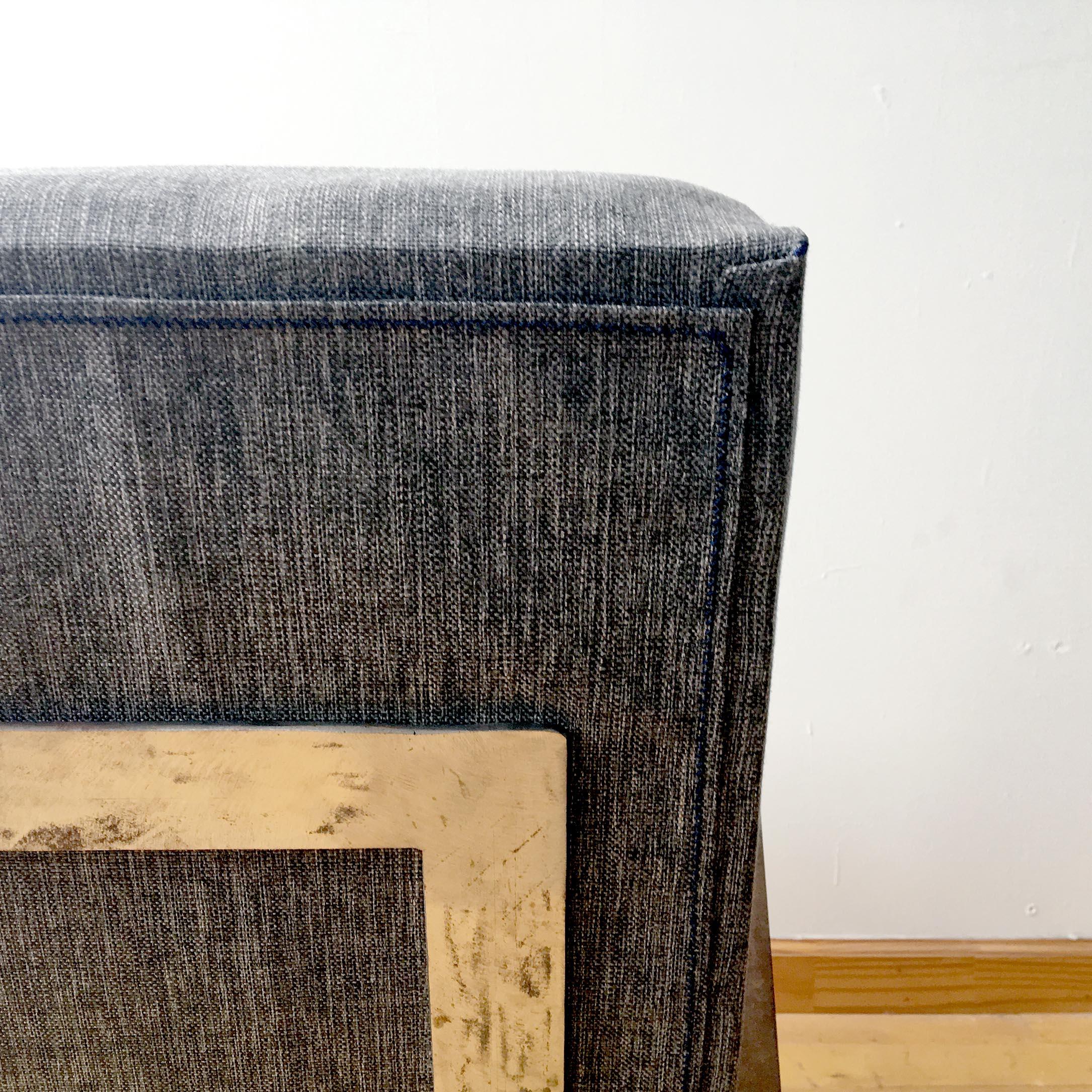 Chair1_IMG_1454_03_Corner.jpg