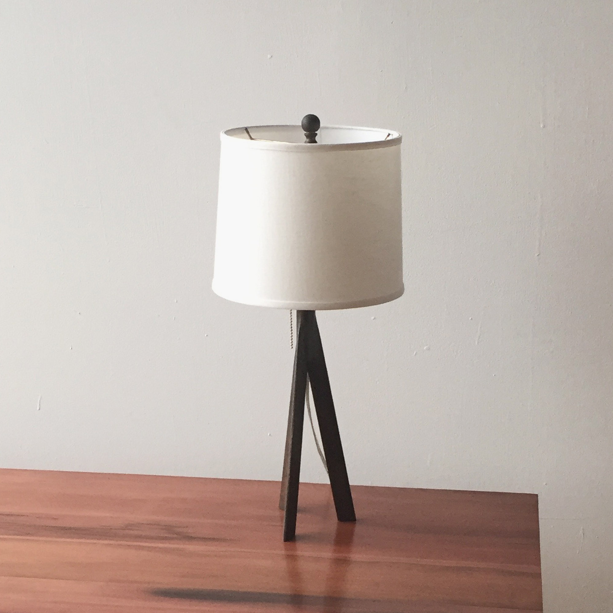 Table Lamp 1 - 1.jpg