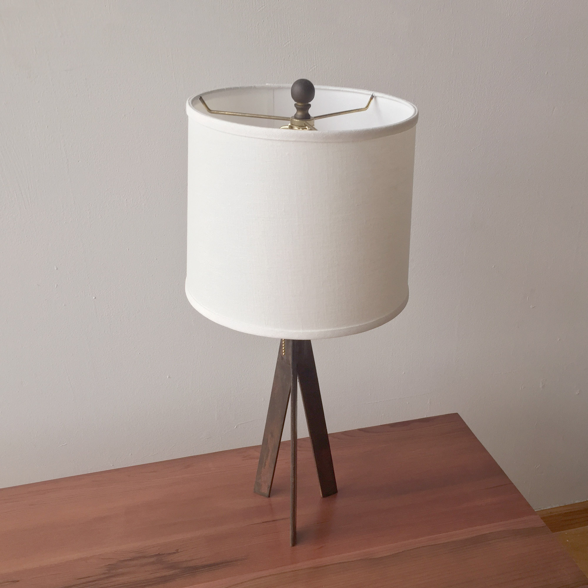Table Lamp 1 - 3.jpg
