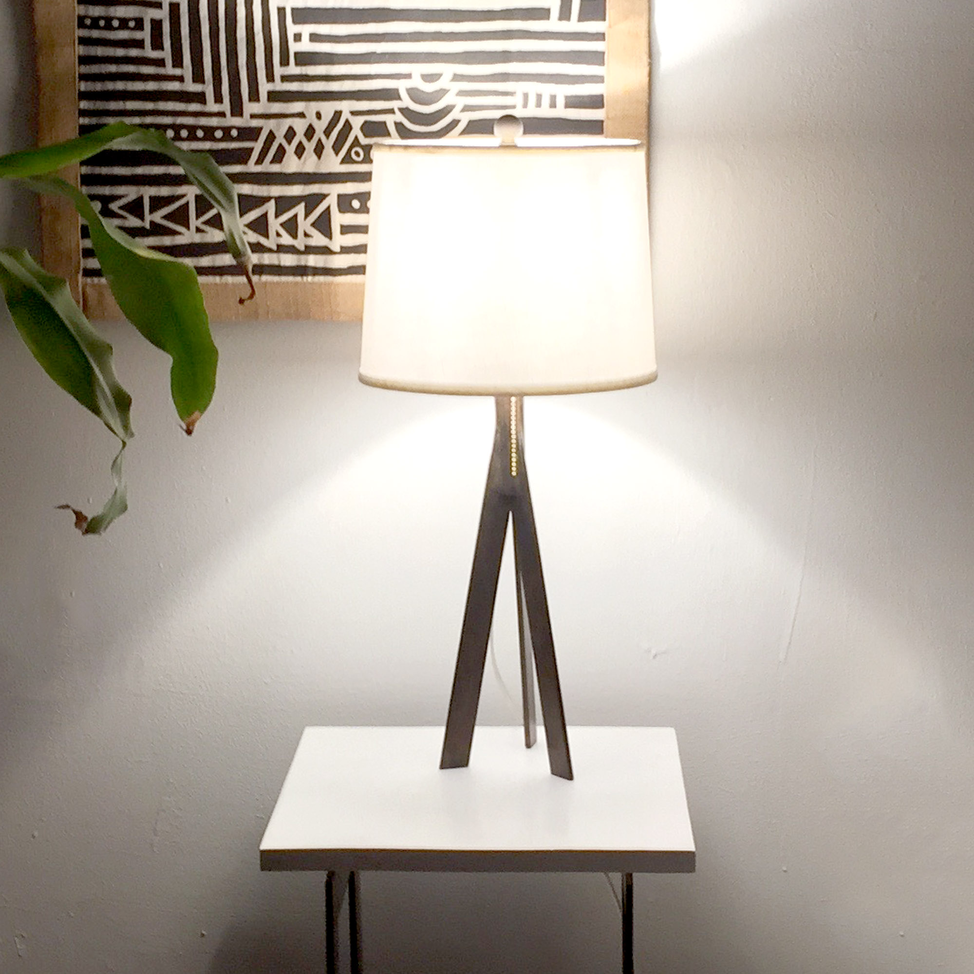Table Lamp 1 - 4.jpg