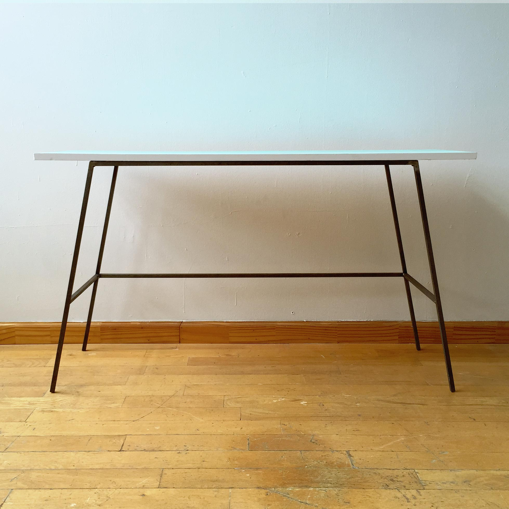 Table1_IMG_1365_front.jpg