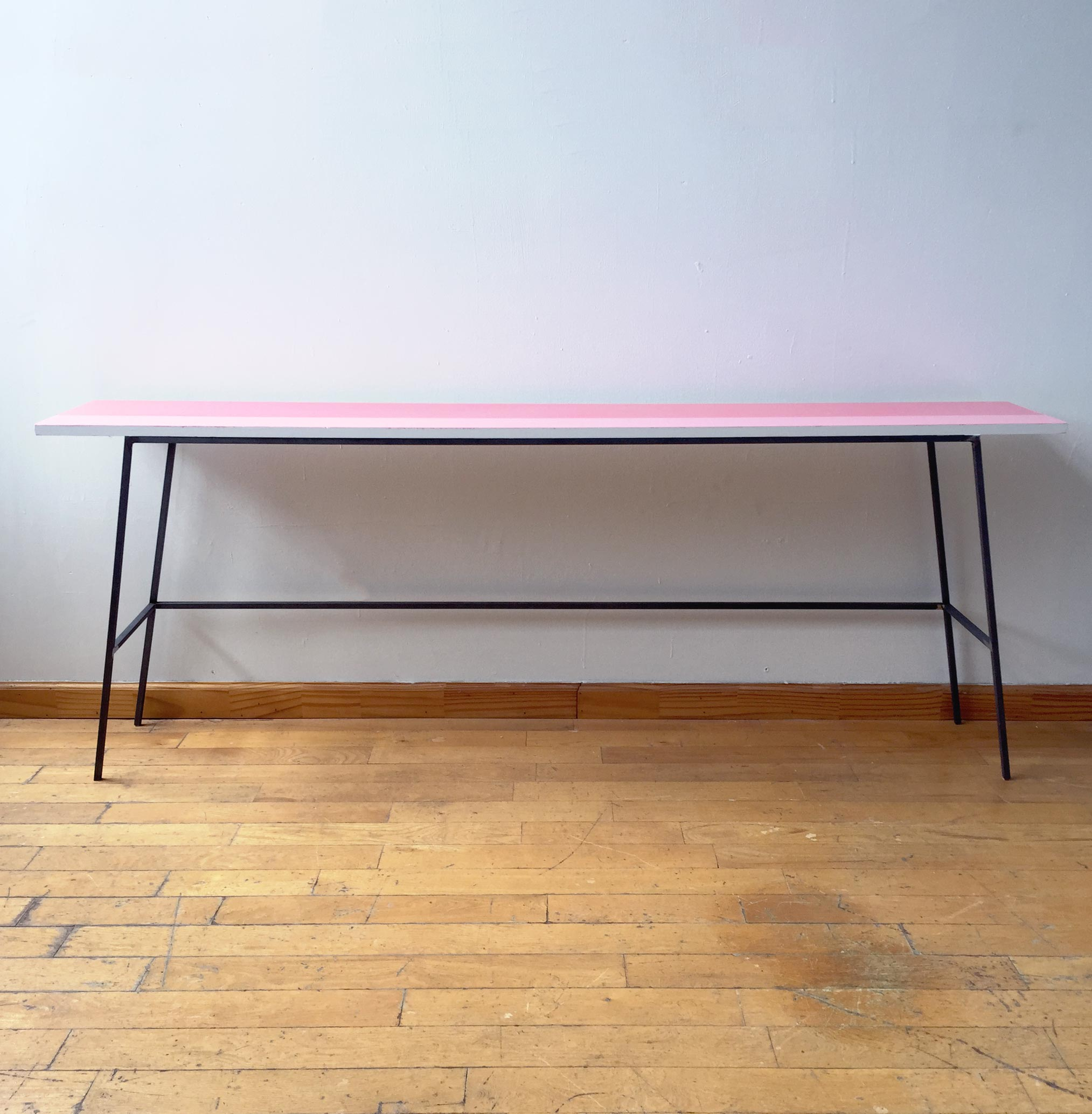 Table2_IMG_1363_front.jpg