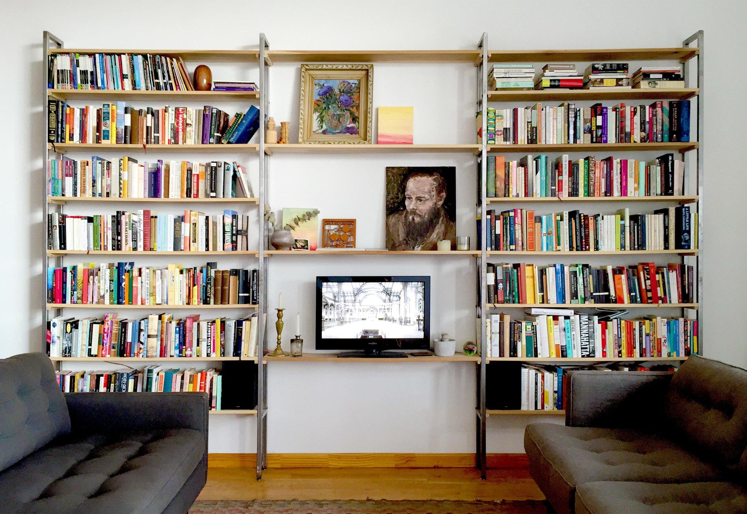 Shelves1_IMG_1501.jpg