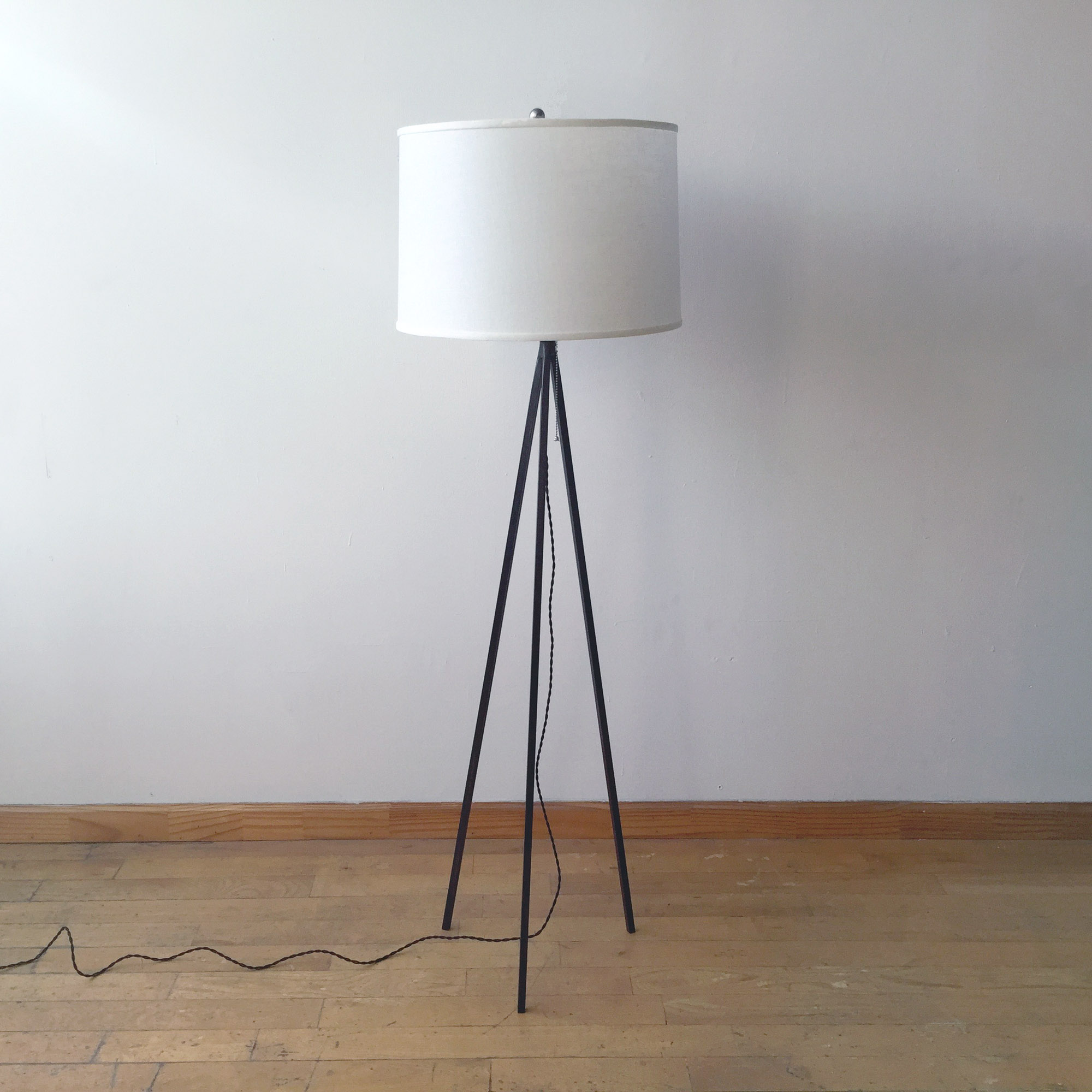 Standing Lamp #2