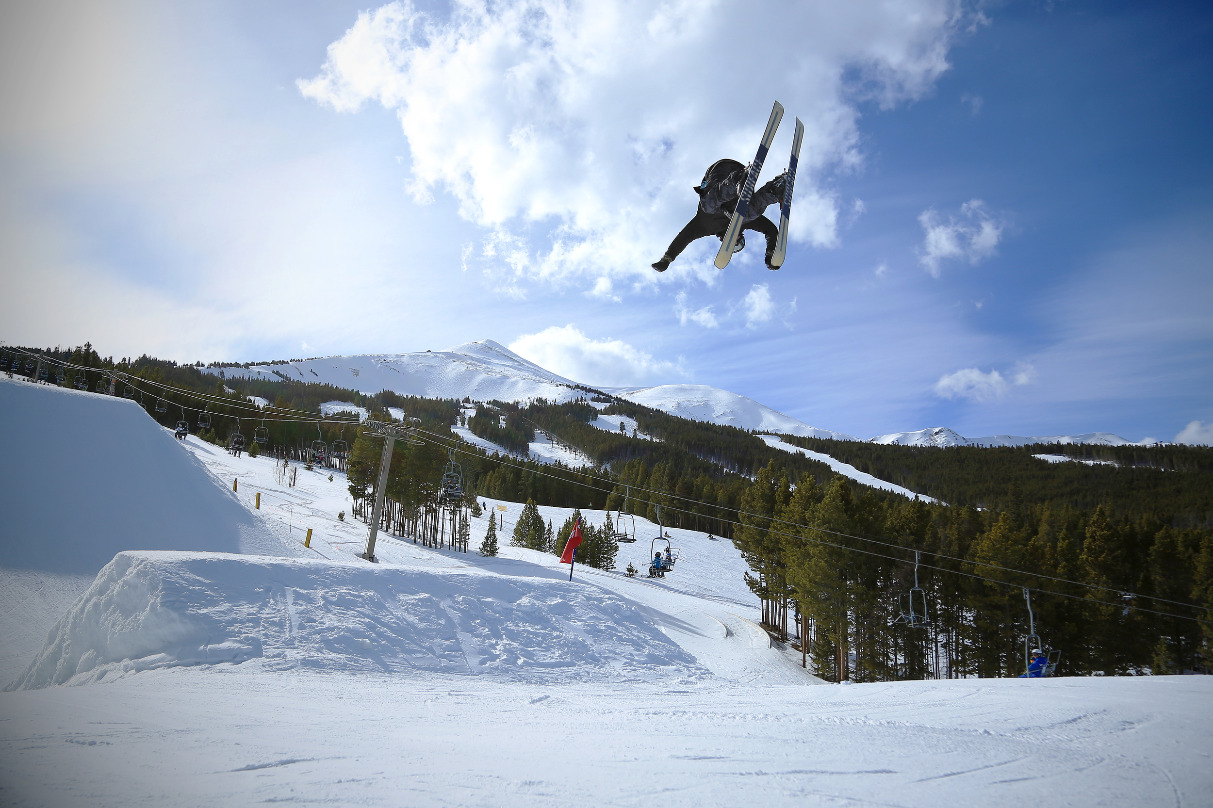 Carson Kerr Breck.jpg