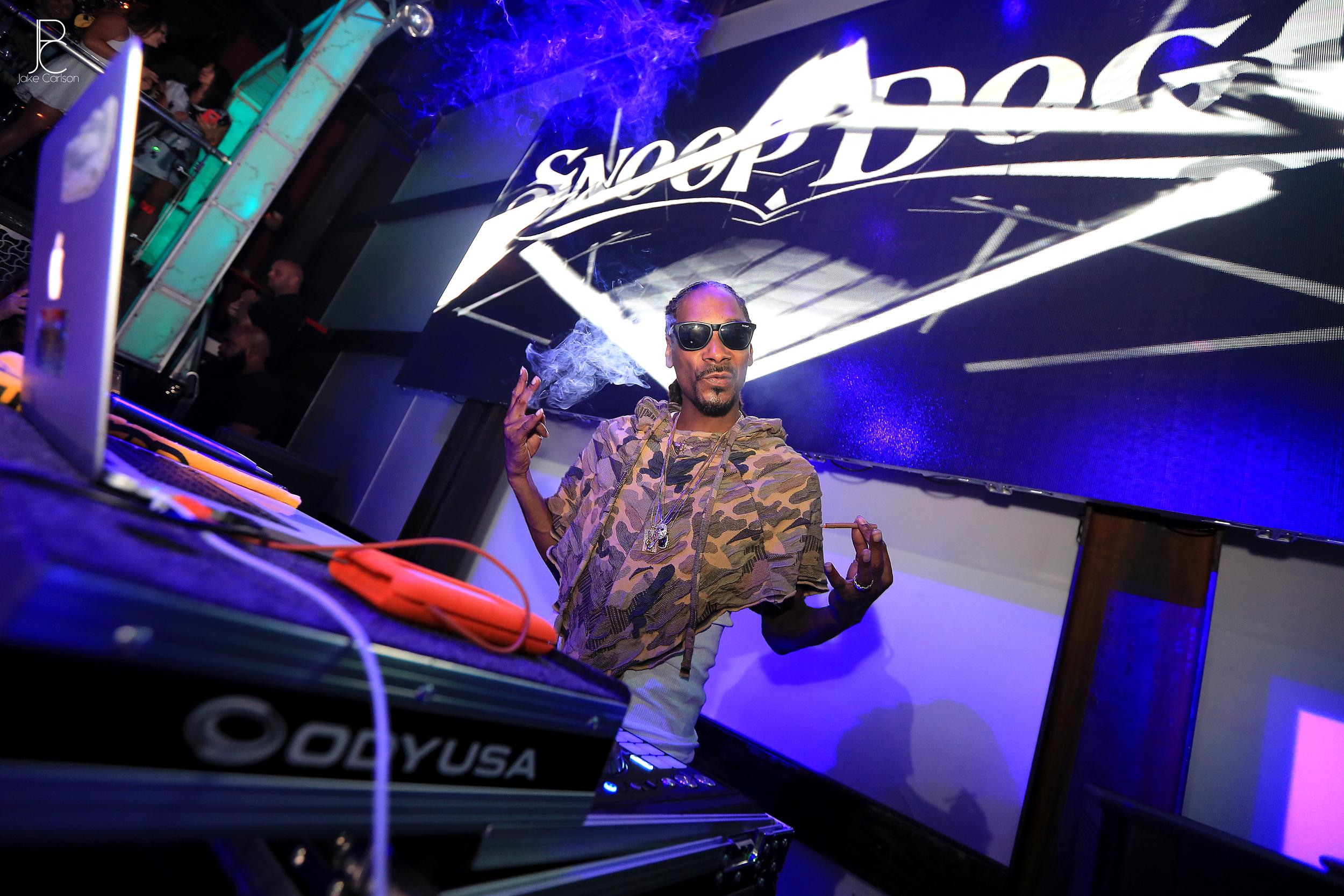 SnoopDogg01.jpg