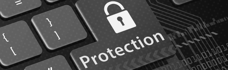 494 Security Services | Protection is Key