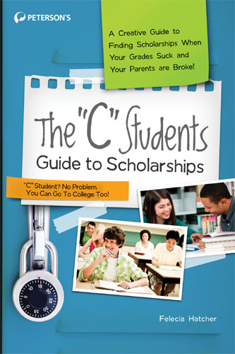 cstudentsguidetoscholarships