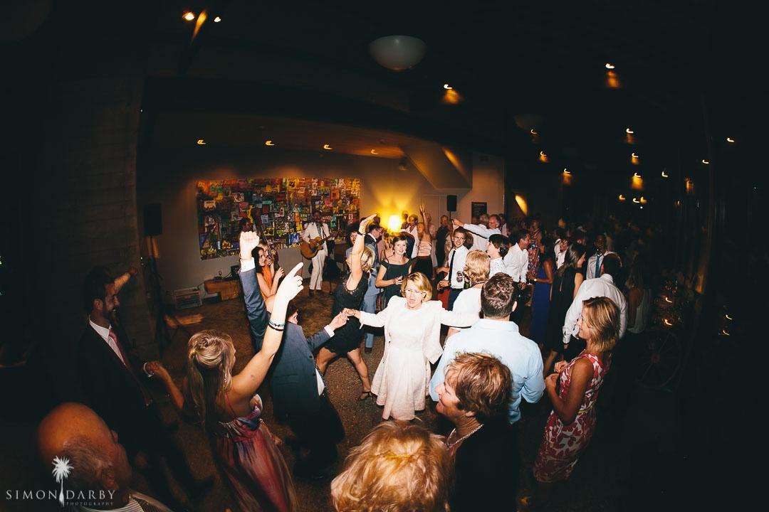 Dancing in Queenstown.jpeg