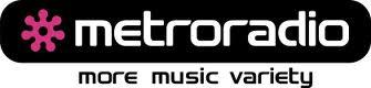 metro radio logo.jpg