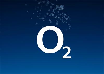 O2-Logo1.jpg