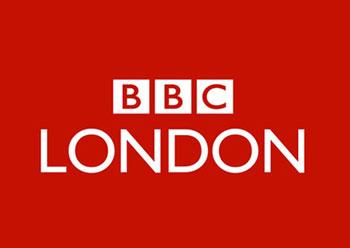bbc-london-radio-logo.jpg