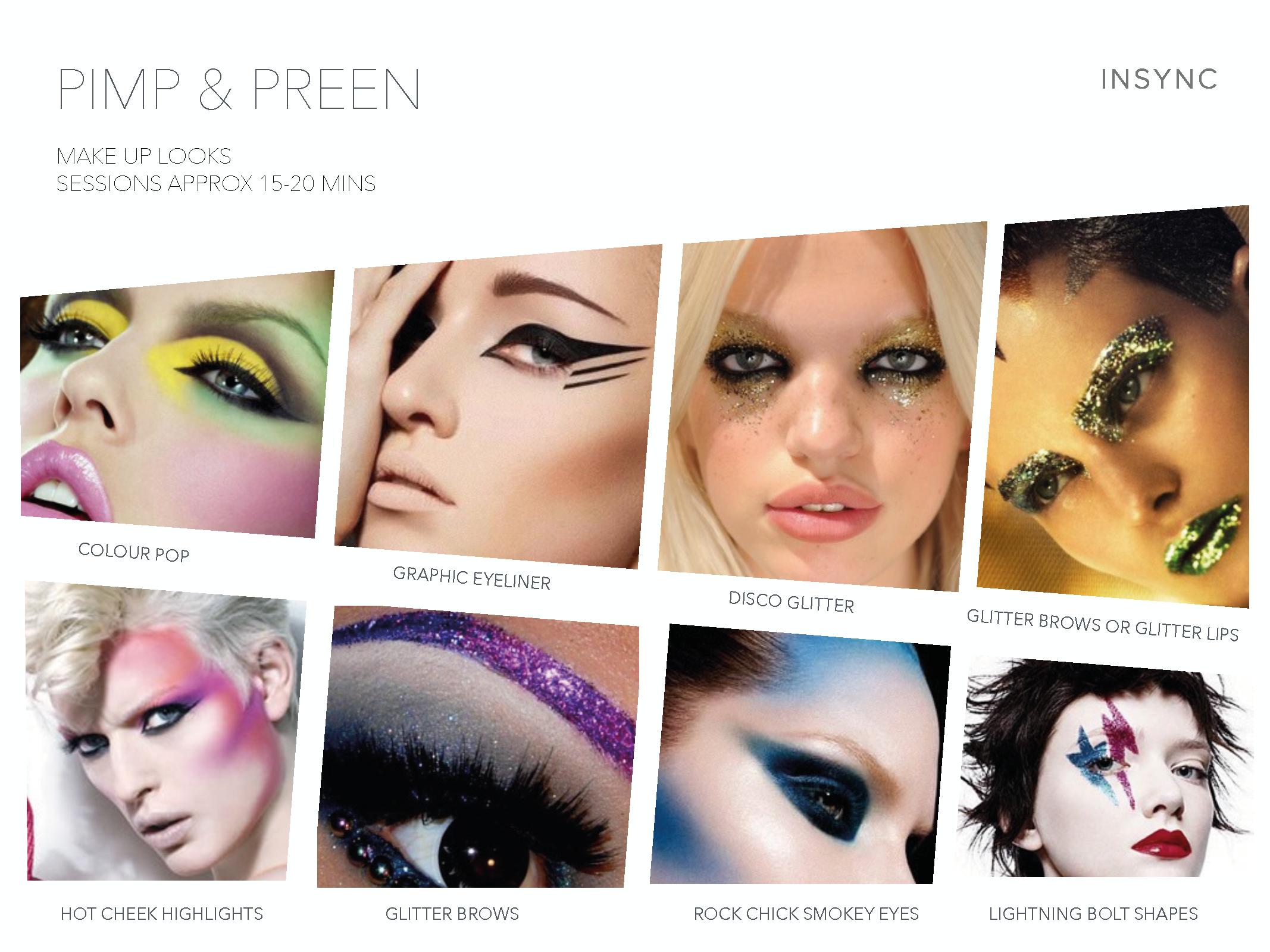Pimp & Preen_Page_04.png