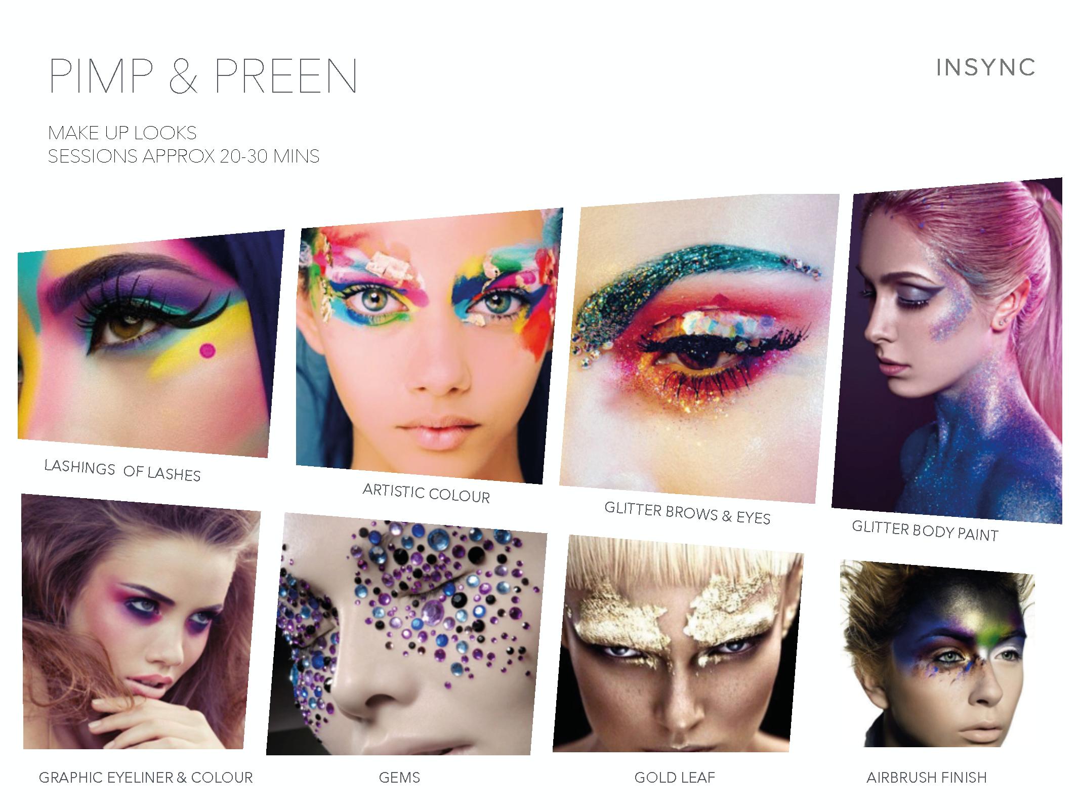 Pimp & Preen_Page_05.png