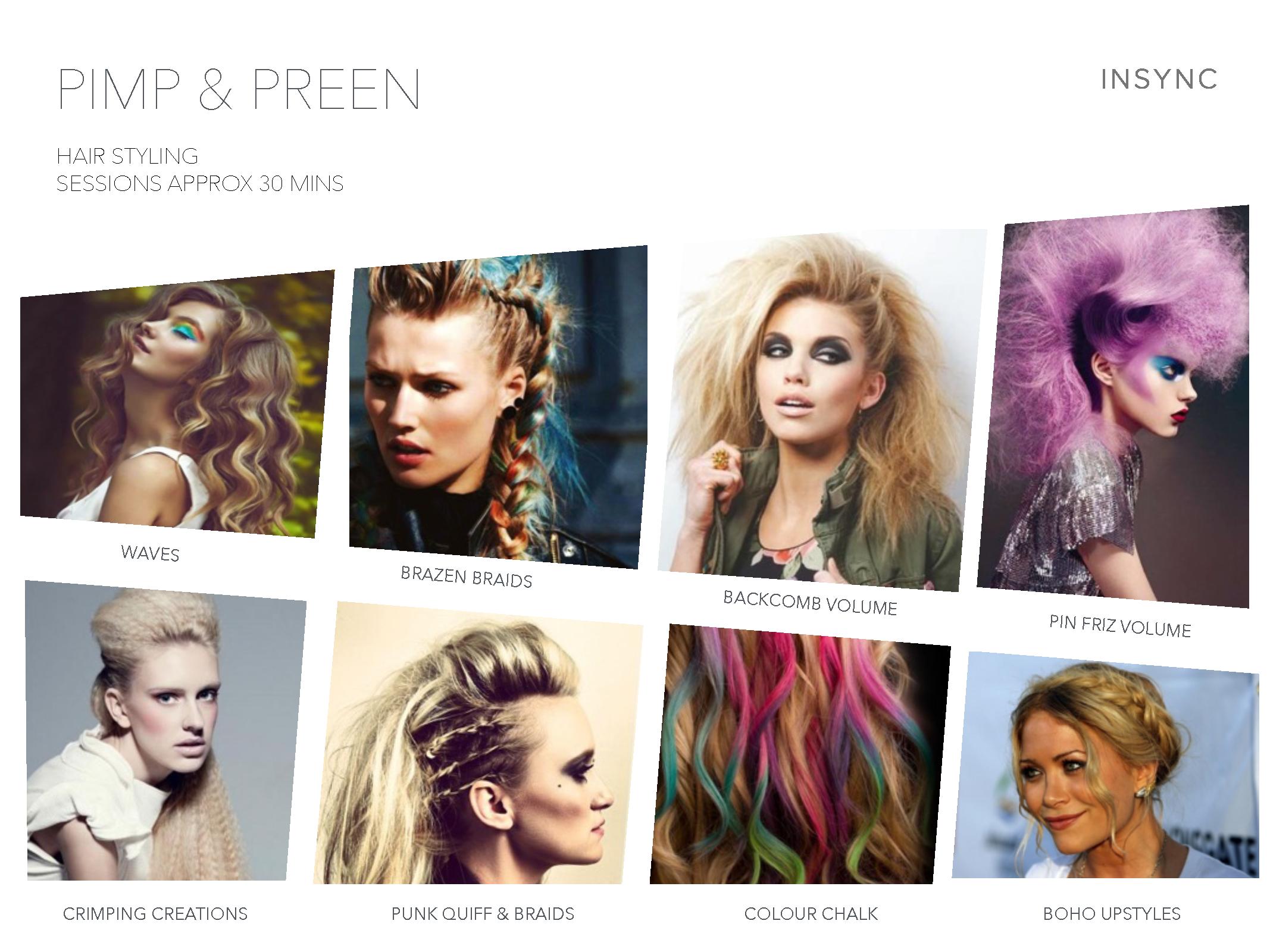 Pimp & Preen_Page_06.png