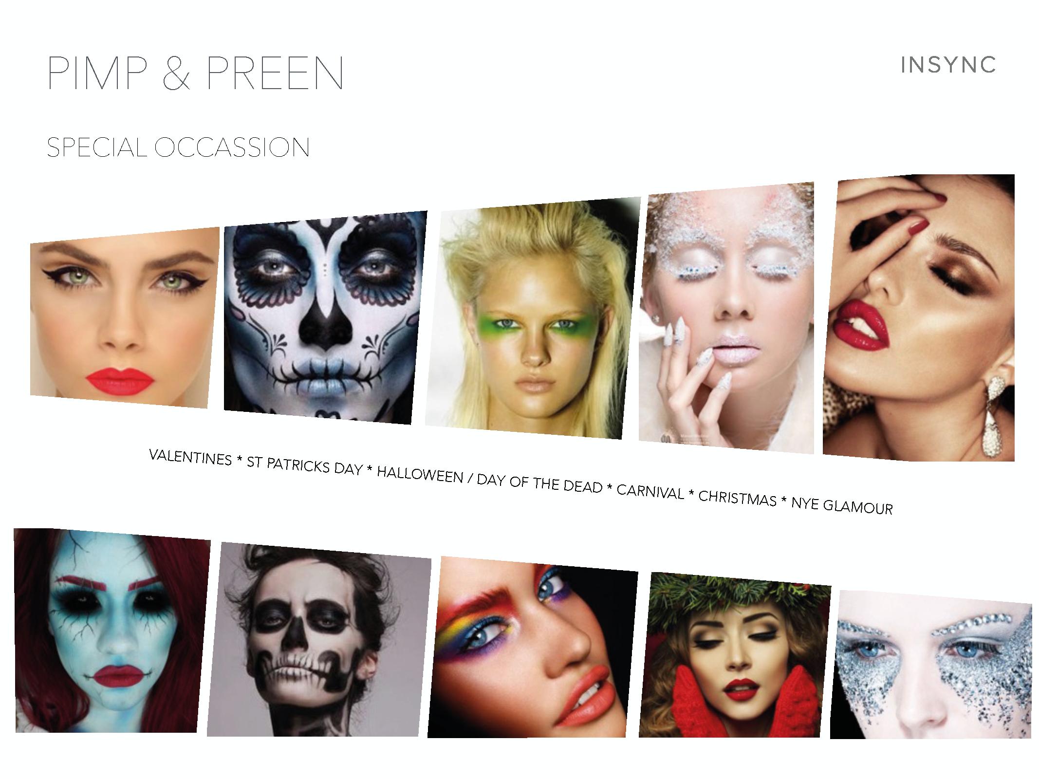 Pimp & Preen_Page_12.png