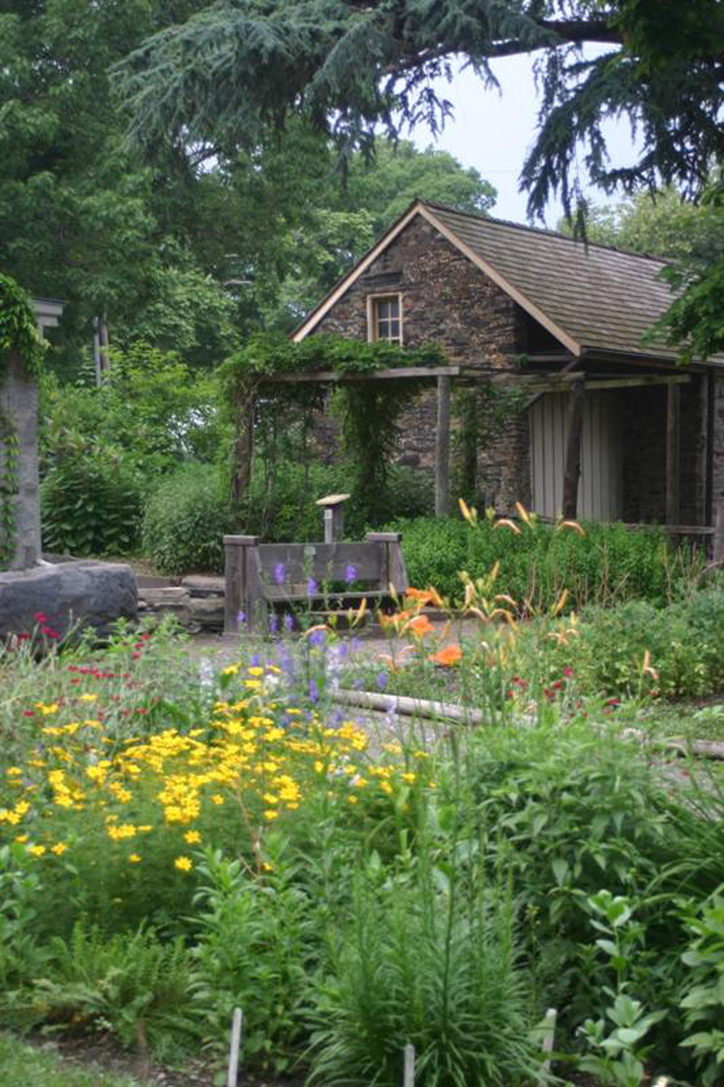bartram-greenhouse.jpg