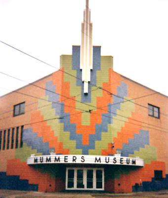 Mummers_Museum_button.jpg